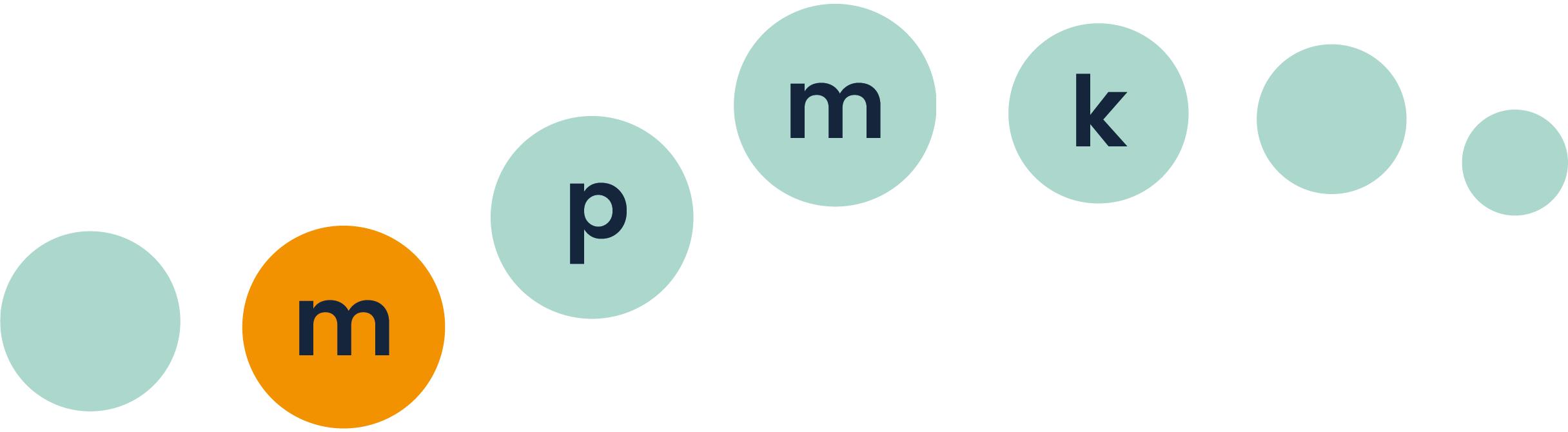 MPMK Logo